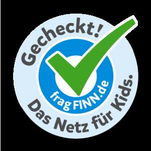 tmp_28009-160725_fragfinn_gecheckt-button_neu_rgb-3001076716210-300×300