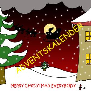 Adventskalender3